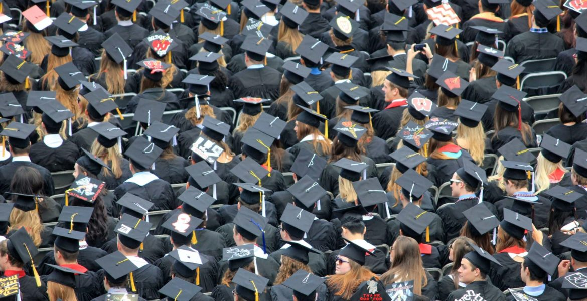 Why higher education must effectively combine traditional brand advertising with sophisticated direct response digital advertising