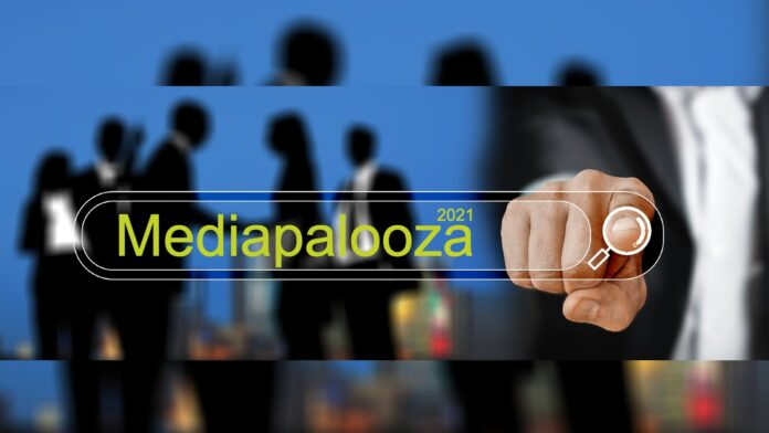 What Mediapalooza 2021 means for UK advertisers