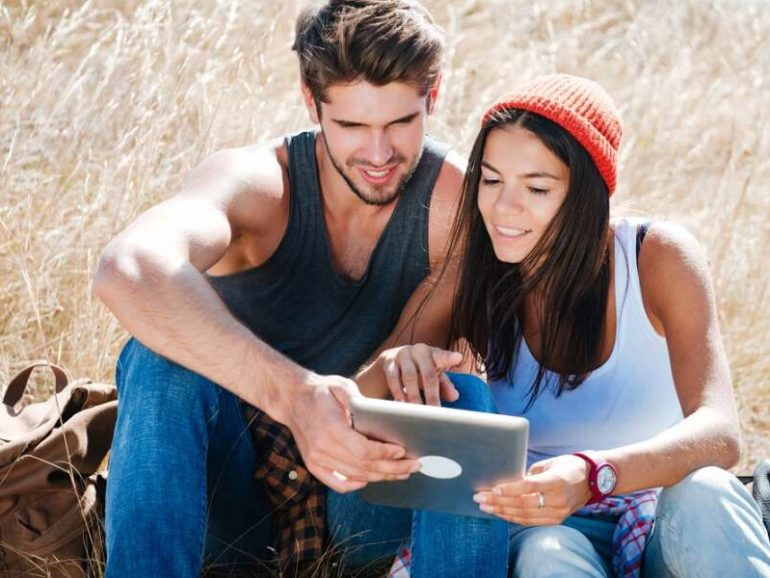 Unlocking the potential of digital advertising