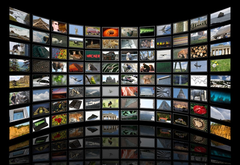 Connected TV must change to compete with linear TV